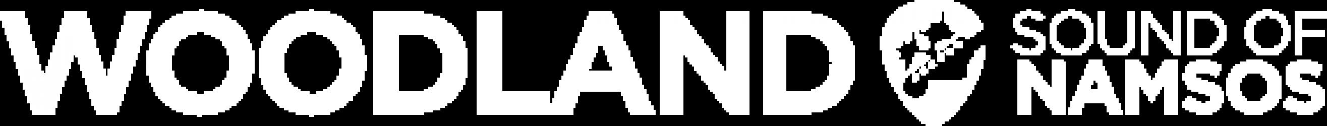 1. – 5. november 2017