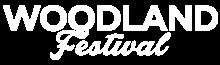 Woodlandfestivalen 2021
