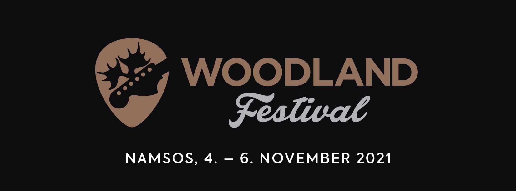 Forsidebilde-woodland-2021-1