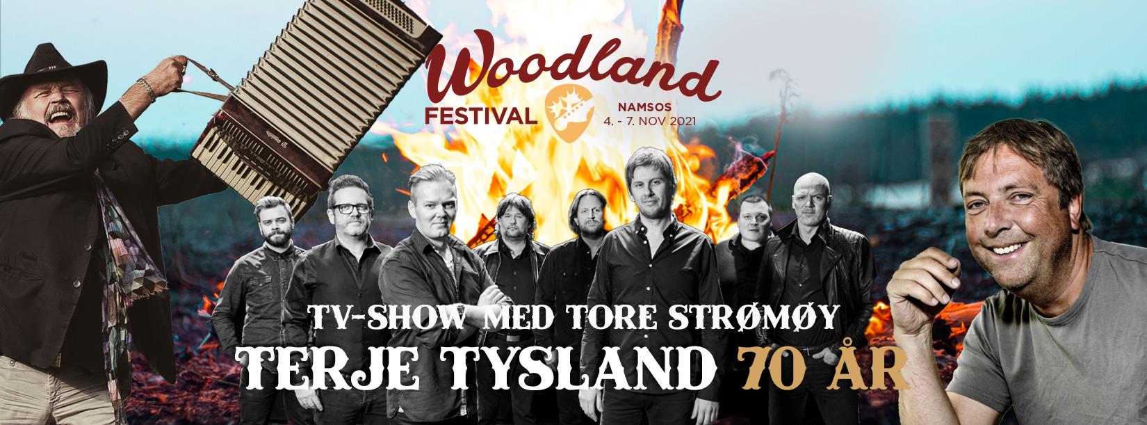 Forsidebilde-woodland-TV-show