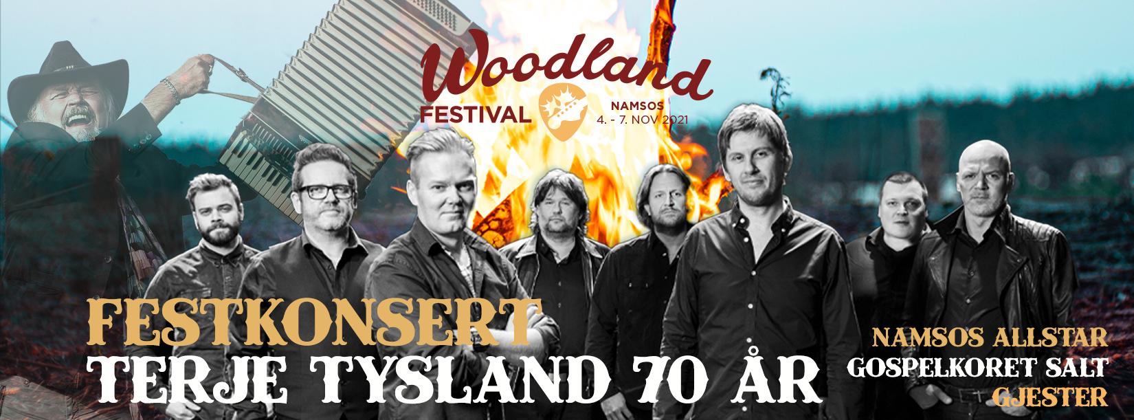 Forsidebilde-woodland-festkonsert